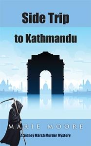 sidetrip to kathmandu392161